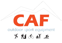 CAF Equipment